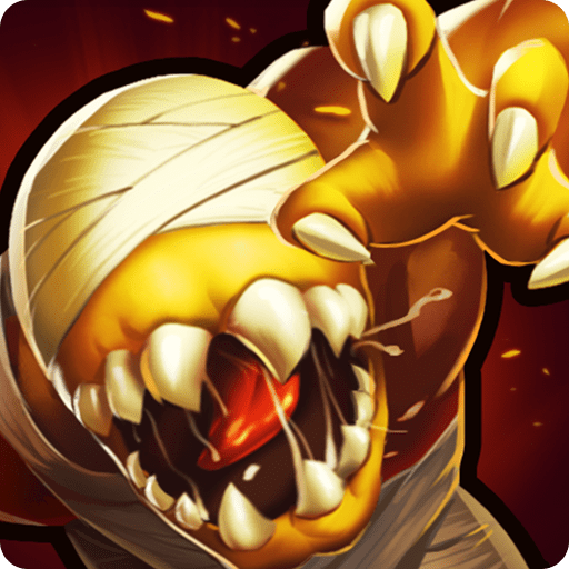Castle Defense 2 MOD APK v3.2.2 (Free Buid) Download for Android