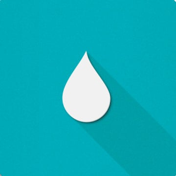 Flud (Ad free) APK v1.8.3.3 Download for Android