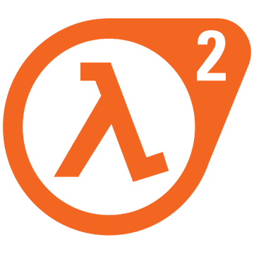 Half-Life 2 APK v79 OBB (Paid/All Episodes) Download for Android