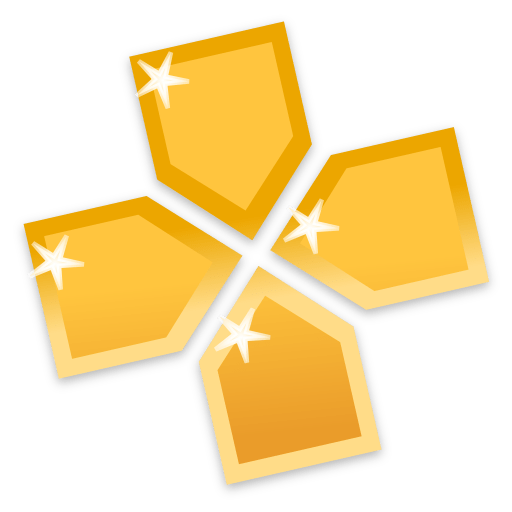PPSSPP Gold APK v1.12.3 (Paid Patched)