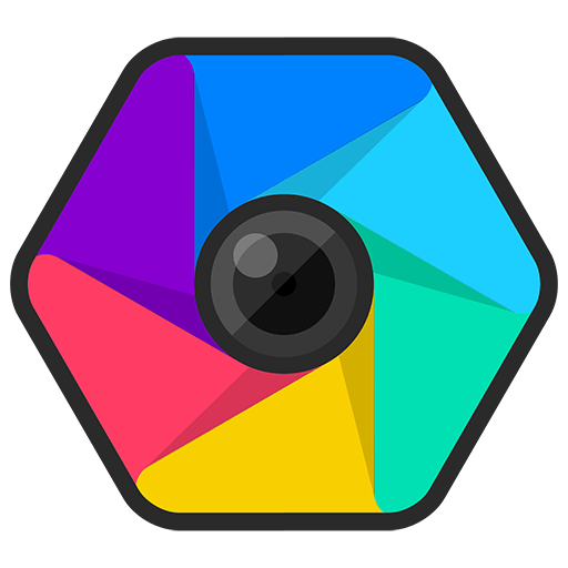 Download S Photo Editor MOD APK v2.64 (VIP Unlocked) for Android