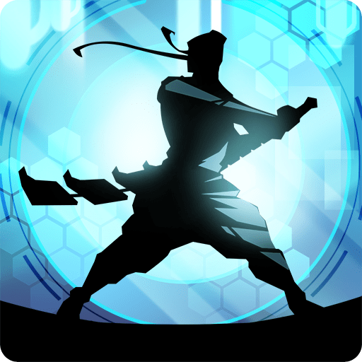 Shadow Fight 2 Special Edition MOD APK v1.0.10 (Unlimited Money) Download