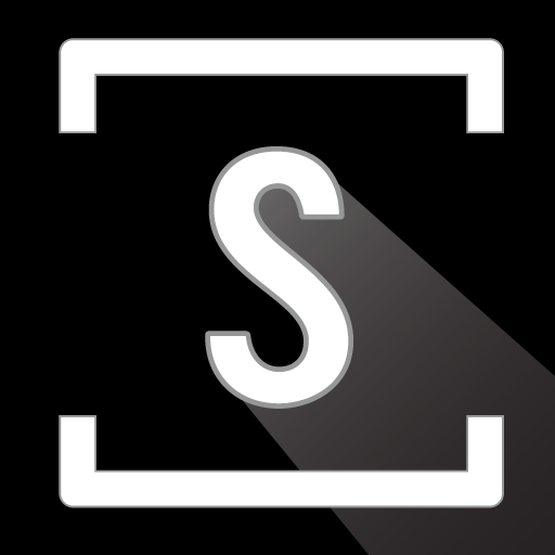 Storyscape MOD APK v1.1.1 (Premium Choices) Download for Android