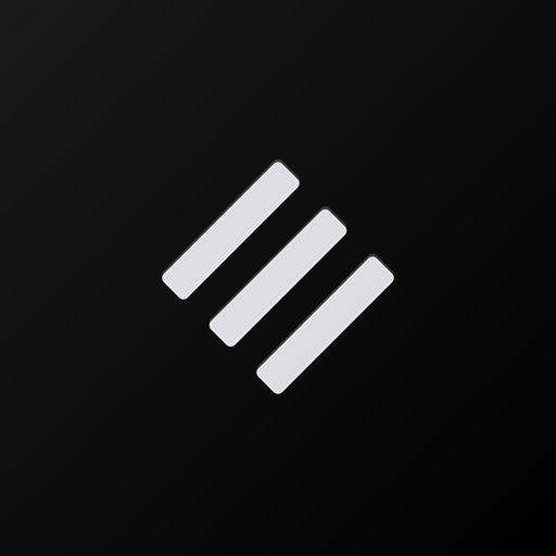 Swift Black Substratum Theme APK v310-p  (Patcher) Download for Android