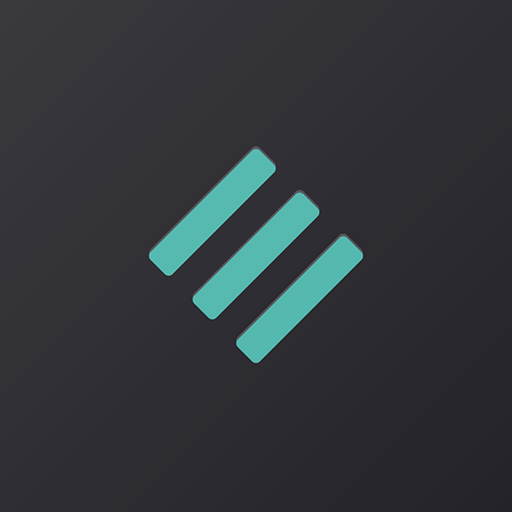 Swift Dark Substratum Theme APK v308-o-26  (Patched) Download for Android