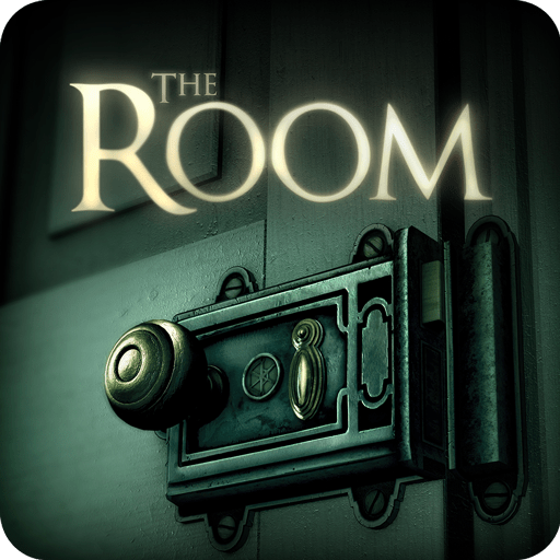 Download The Room APK v1.08 OBB (Full) for Android