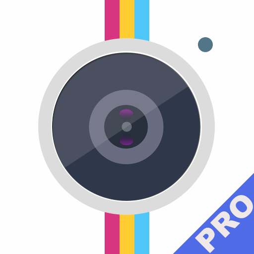 Timestamp Camera Pro APK v1.195 (Paid) Download for Android