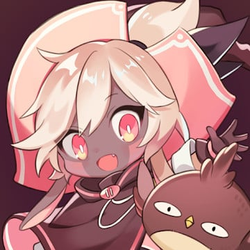 WitchSpring MOD APK v1.9.8 (Unlimited Money) Download for Android