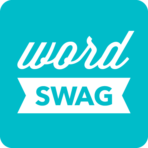 Word Swag APK v2.2.7.5 Free Download for Android